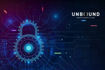 Sovos and Unbound Tech Partner for Seamless Security and Tax Compliance of Digital Asset Transactions