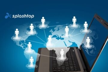 Splashtop Expands EU Presence to Support Remote-Work Strategies in the Region
