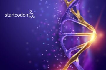 Start Codon Showcases the First Cohort of Companies From its Life Science Business Acceleration Programme