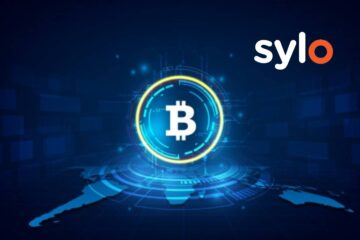 Sylo Unveils In-App Browser to Maximise Where You Can Spend Crypto