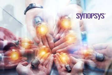 Synopsys and Arm Extend Strategic Partnership to Deliver Superior Full-Flow Quality-of-Results