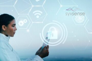 Syxsense and Excalibur Data Systems Announce Partnership to Bring Endpoint Security to Customers
