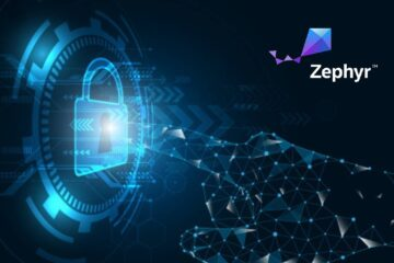 The Zephyr Project Marks Critical Milestones for Security and Product-Ready Maturity