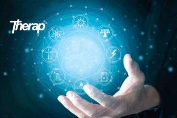 Therap Releases Secure Communications in Latest Version of Mobile Applications