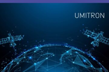 UMITRON in Cooperation With Tokyo Tech Was Selected for the Jaxa Innovative Satellite Demonstration Program