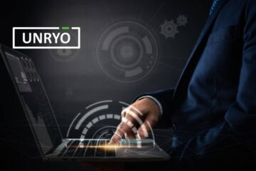 Unryo Recognized as a Leader for Application Modernization and Observability as Code
