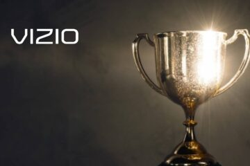 VIZIO Expands Award-Winning Audio Lineup With New Series for 2021