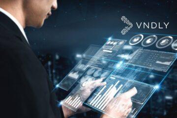 VNDLY Receives Strategic Investment From Okta Ventures