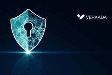 Verkada Announces Partnership With Distology to Accelerate Cloud-Based Security Expansion into UK and Ireland