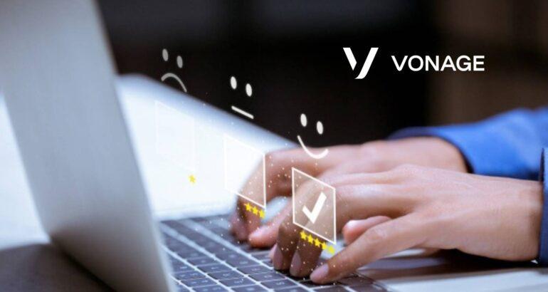 Vonage Enables Omnichannel Customer Experience for Koopid