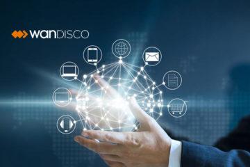 WANdisco plc – Microsoft Azure LiveData Platform Launch
