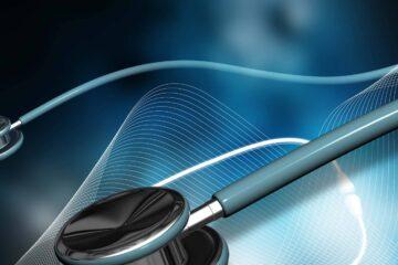 WITHmyDOC, Healthcare Technology Startup, Enters Telemedicine Market