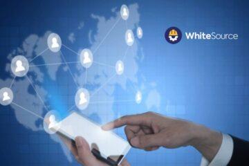WhiteSource Launches Microsoft Visual Studio IDE Integration