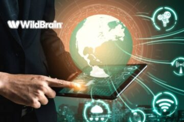 WildBrain Completes Initial Closing of US$12.2 Million Financing for Growth Initiatives