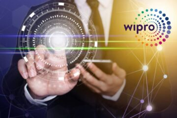 Wipro and IBM Collaborate to Help Clients Accelerate Their Cloud Journeys
