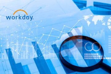 Workday People Analytics Delivers Automated Insights to Help Companies Better Optimize Workforces