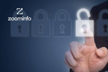 Zoominfo Continues to Strengthen Its Commitment to Security and Privacy