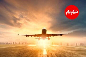 AirAsia India Becomes the 1st Domestic Airline in India to Launch Safe Door to Door Baggage Service