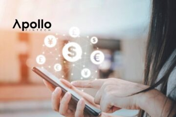 United Allied States Designates Apollo Fintech as Official Technology Partner