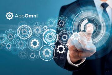 AppOmni Announces Enterprise Essentials Solutions