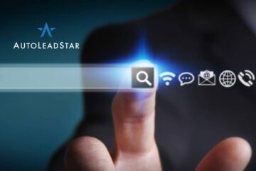 AutoLeadStar Releases Benchmark Report on Post Covid-19 Era, Details Trends and Strategies for Next Phase of Automotive