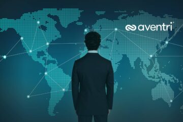 Aventri Announces Closing of Strategic Growth Equity Round With HGGC and Level Equity