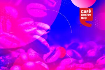 Café Coffee Day Introduces Tech-Enabled Experience to Bring a Contactless Experience to Customers