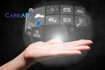 CareAR Announces Enterprise Augmented Reality on Glass Enterprise Edition 2