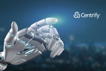 Centrify Debuts Reliance Partner Program for Identity-Centric Privileged Access Management