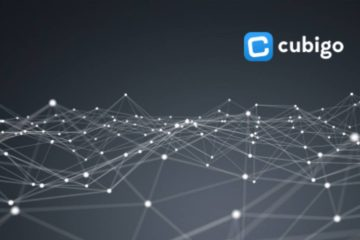 Cubigo Launches Contactless Visitor Registration