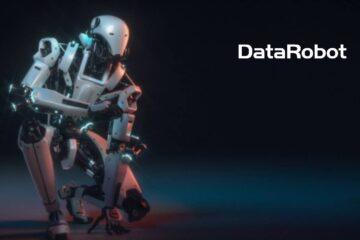 DataRobot Rolls Out Enhancements to Enterprise AI Platform