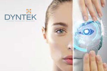 DynTek Named to CRN's 2020 Solution Provider 500 List