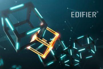Edifier Earnings Jumped 130% in 2019 With Advancement in TWS Earphones