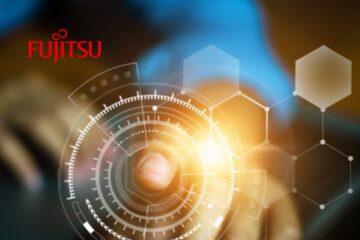 Fujitsu and NetApp Introduce Data Management Infrastructure for HPC