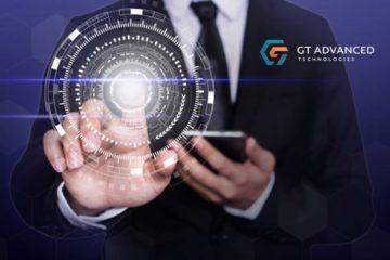 Bob Krysiak Joins GT Advanced Technologies Board of Directors