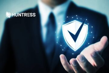 Huntress Labs Announces Security Platform to Accelerate Security Adoption for MSPs and VARs