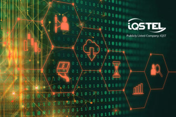 iQSTEL's CEO, Leandro Iglesias, is Invited to Discuss the Latest Acquisitions and Record Revenues