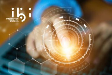 ibi and ASG Integrate Data Management and Data Intelligence to Fuel Data-Driven Business Decisions