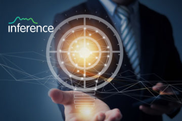 DMG Consulting Report Identifies Inference Solutions as the Global Market Share Leader for Virtual Agents