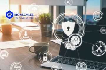 IRONSCALES Expands Threat Assessment Capabilities Launches Email Security's First Phishing Emulator