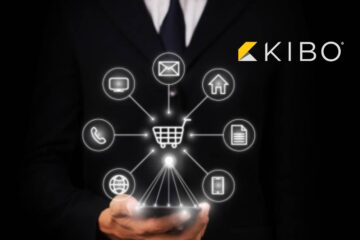Kibo Announces AdLink to Personalize the Post-Click Experience
