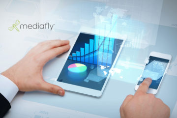 Mediafly Launches Content Hub to Dynamically Personalize Sales Content Experience