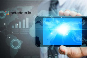 LeadSift Partners with MetaData.io to Help B2B Marketers Run ABM Campaigns Without IP Matching