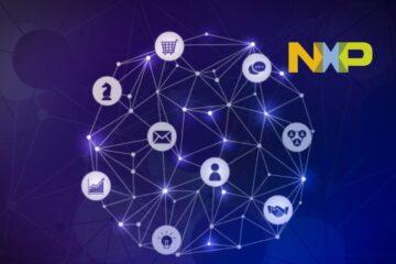 NXP Selects TSMC 5-Nanometer Process for Next Generation High Performance Automotive Platform
