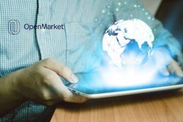 New OpenMarket Platform Helps Companies Transform CX Strategies Effortlessly