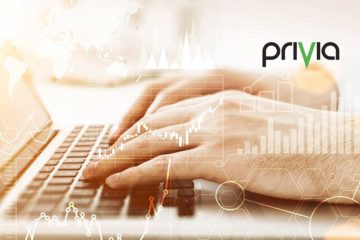Privia Changes the Proposal Game With Release of Privia Web