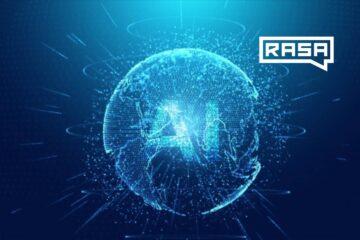 Rasa Raises $26 Million in Series B Funding, Led by Andreessen Horowitz