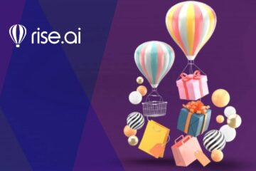 Facebook Selected Rise.ai to Implement Its New Gift Card Initiative