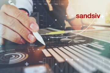 SANDSIV Adds New Survey Channel to Its Next Generation CX Management Solution