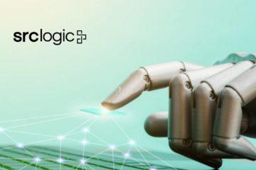 srcLogic Awarded Pega Gold Partner Status